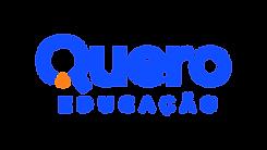 Logo-Quero-Institucional-Colorido-Tela-RGB-2.png