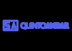 QuintoAndar-Logo-Blue-hor.png