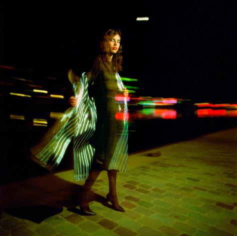 Moonlight_Look3_18crop_©_Julien_Lecomte-