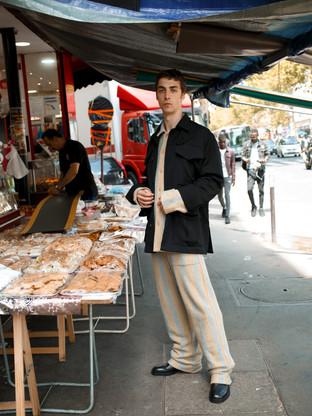 Street Life 3.jpg