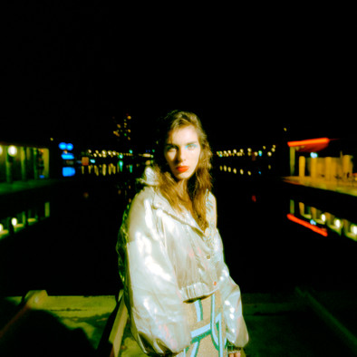 Moonlight_Look5B_9_©_Julien_Lecomte-Elka