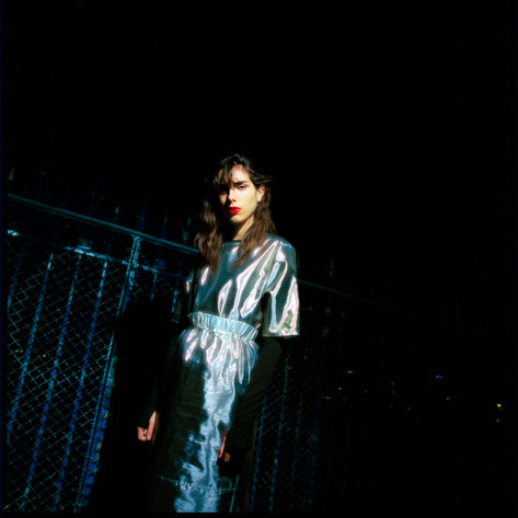 Moonlight_Look2_22_©_Julien_Lecomte-Elka