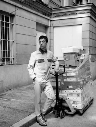 Street Life 15.jpg