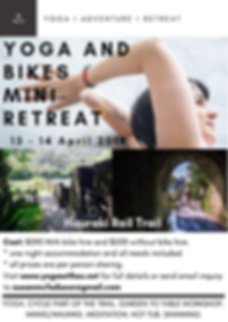 Yga and Bikes mini-retreat.png
