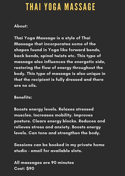 Thai Yoga Massage for Website.png