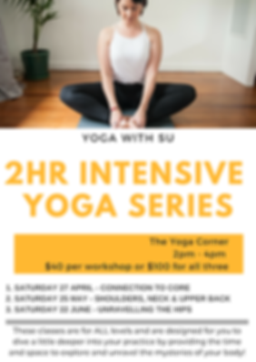 2hr Intensive Yoga Series.png