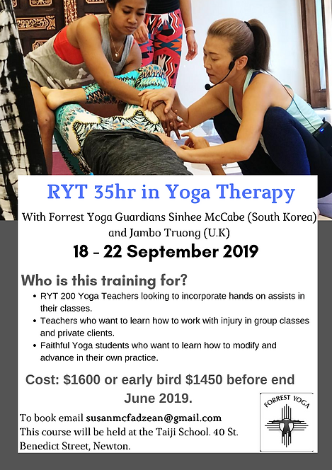 RYT35hr Yoga Therapy New.png
