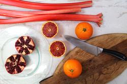 fruit flatlay WEB