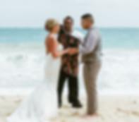 Jofrey Rabanal - Hawaiian Wedding Minister, Oahu.jpg
