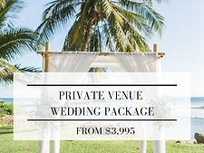 Maui Packages 081916.png