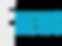 rs_200x149-180226091725-e-news-logo-200x