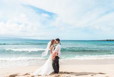 Maui Chic Beach Wedding Package.jpg
