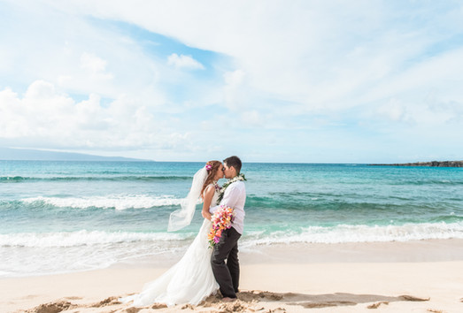 Maui Chic Beach Wedding Package.jpg