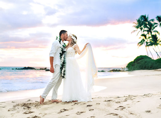 Maui Boutique Beach Wedding Package_edit