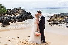 Makena Cove weddings.jpg