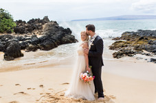 Makena Cove weddings.jpg
