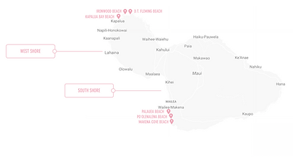Maui Wedding Locations Map.png
