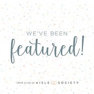 featured-on-aisle-society.png