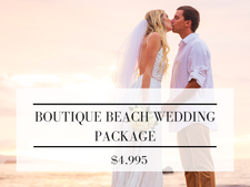 Maui Packages 081916-2.png