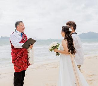 Pastor John Fuchigami.jpg