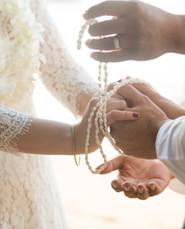 knot-tying ceremony.jpg