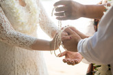 knot-tying ceremony.jpg