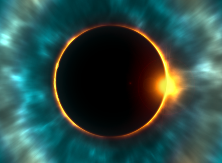 ניגודים משלימים באסטרולוגיה החדשה - שישה שיעורים חשובים לחיים