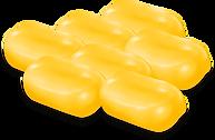 LaffBites-more-candies.png