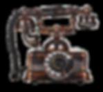 vintage-telephone-1750817_1920_edited.pn