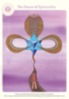קלפים אסטרולוגיים