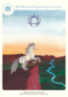 אסטרולוגיה - קלפים מאת קרני צור