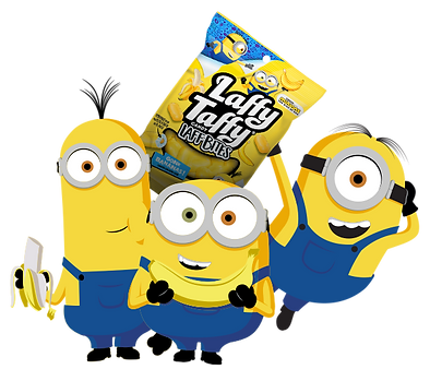 minions for panel 1 600.png