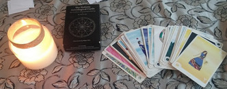 הקלפים האסטרולוגיים