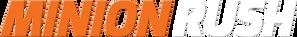 Minion_Rush_White_Logo.PNG