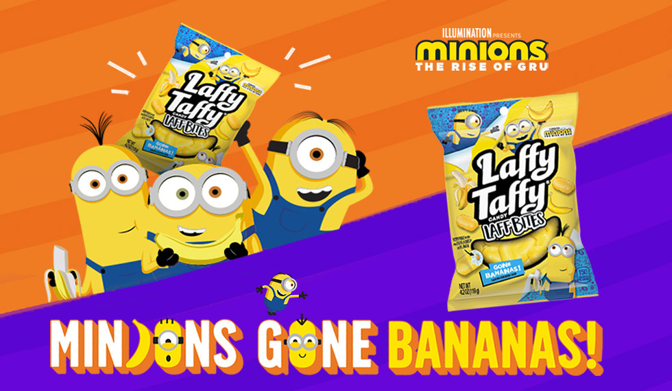 minions-gone-bananas-slide-2.jpg