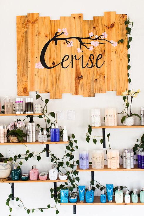 Cerise Salon 2021-0013.jpg