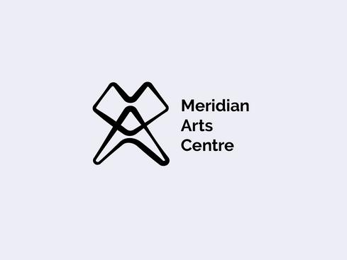 Meridian Arts Centre