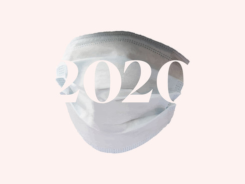 2020: A Pandemic in Review