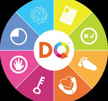 Dijital Dünyada Çocuğunuzun İhtiyacı Olan DQ Vatandaşlık Becerisi