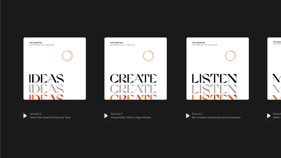 Marketing_Academy_Podcast_Logo_Ideas_V6_