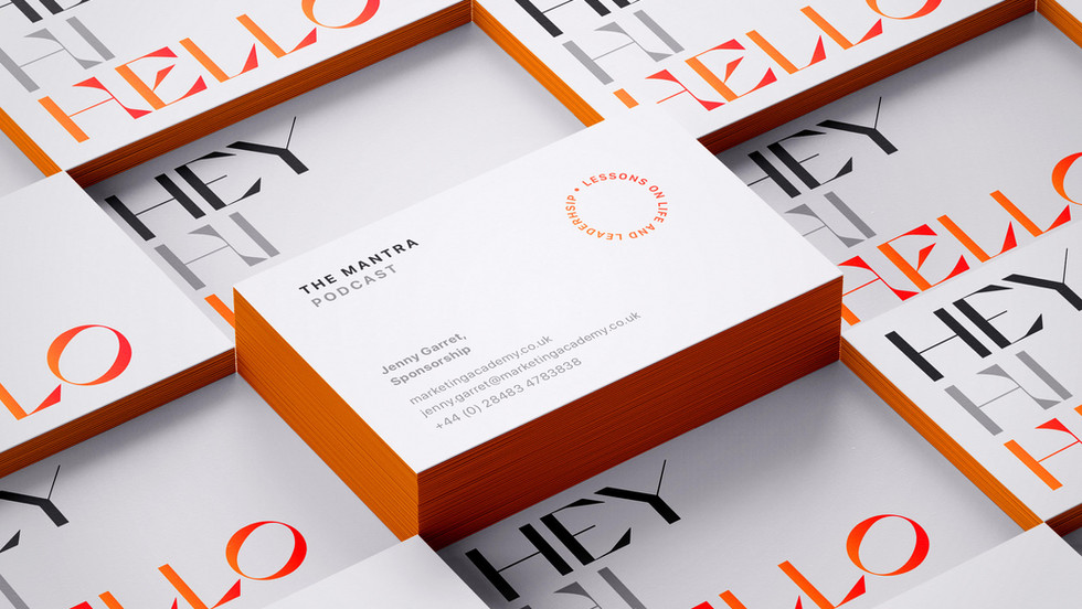 Stacked_Business_Cards_1_1.jpg