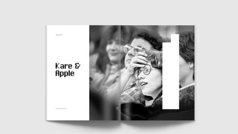 kpg7-8.jpg
