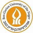Nirit Soffer-Dudek Ben-Gurion University