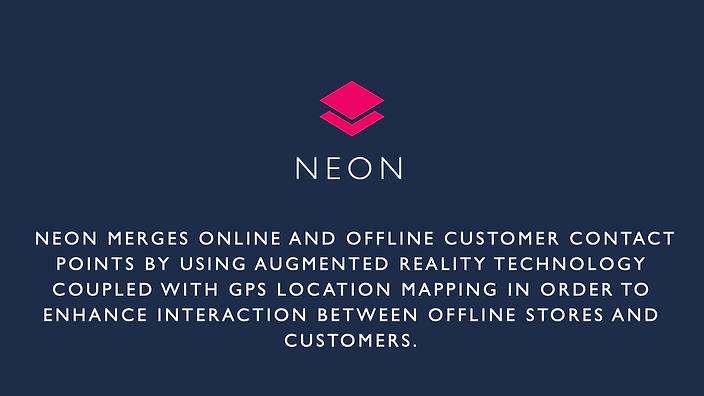 neon_introduction copy.001.jpeg