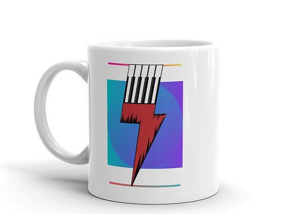 90's Collection Mug