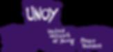 unoy-logo.png