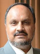 Sekhon Gurjeet (2).JPG