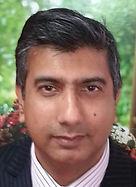 Ayyaz Mohammed (2).jpg