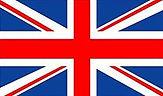 Flag of United Kingdom.jpg