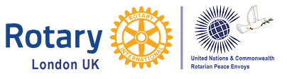 UNCRPE logo LINEAR_Feb 19.png